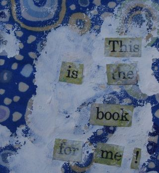 Thebookforme