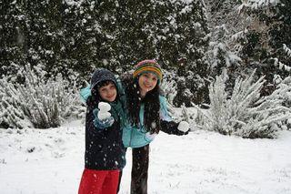 Snowkids2
