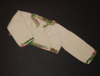 Sugarmegsweater