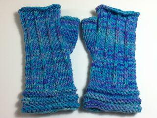 Handthings