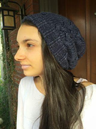 Elliehat