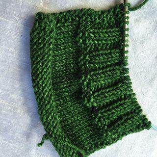 Greenswatch