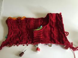 Sadsweater2