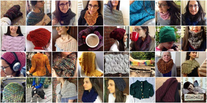 KnittingMosaic2014