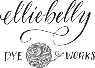 Ellibelly logo final
