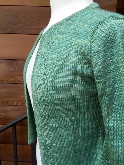 Ritasweater