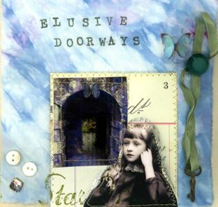 Elusive_doorways