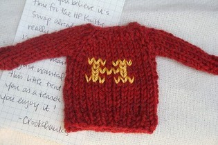 Hp_mini_sweater