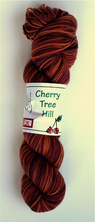 Cherry_tree_hill