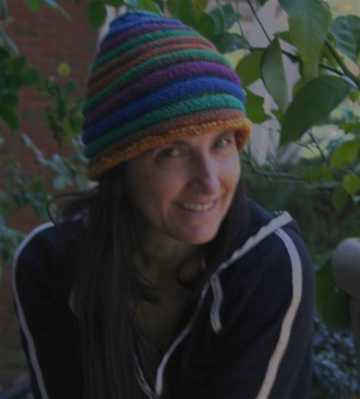 Mom_in_noro_hat