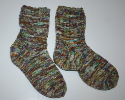Socks_done_2