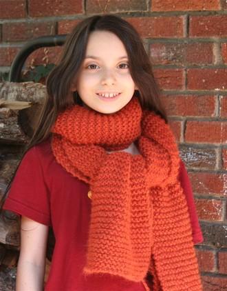 Ellie_in_teds_scarf