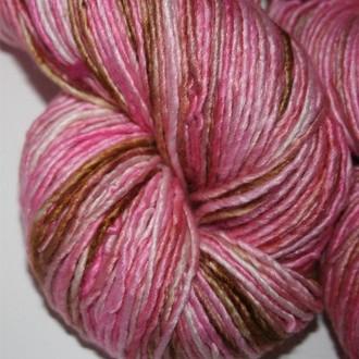 Pinkcla1