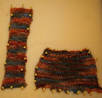 Skirt_and_shawl