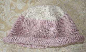 Harpers_hat