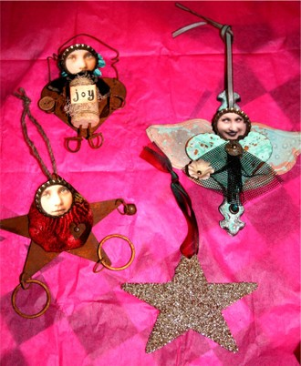 Kathys_ornaments
