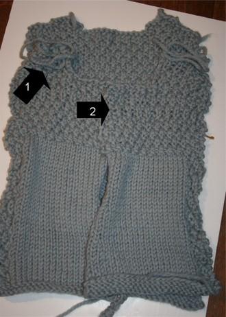 Bad_knitting