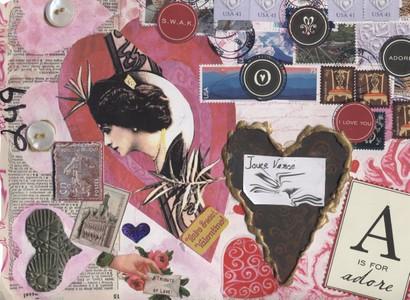 Valentine_front