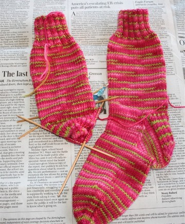 Sock_and_a_half