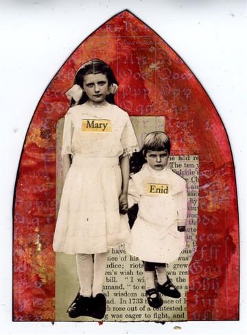 Maryandenid