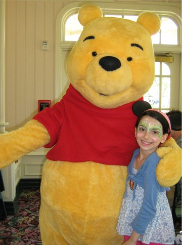 Ellie_and_pooh