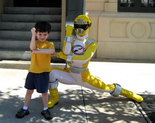 Yellow_ranger