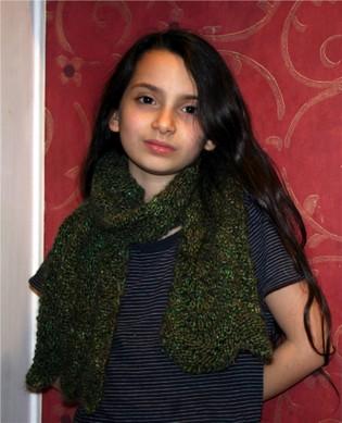 Elscarf