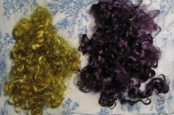 Mohair_locks