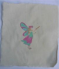Muslin_fairy_1