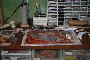 Studio_1_07
