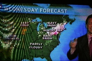 Wednesday_forecast